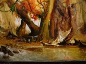 JOZAN - Embu das Artes